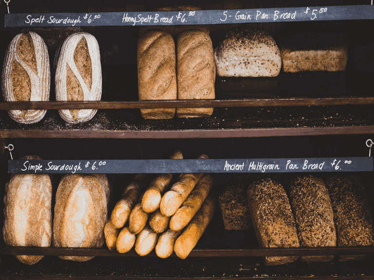 Where to find wheat bread header image