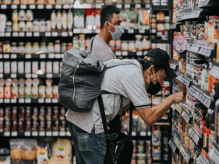 Top 10 Asian grocery stores online header image