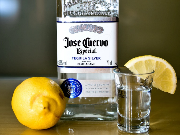 What tequila Trader Joe's sells header image