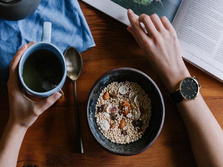 Where to buy quinoa header image