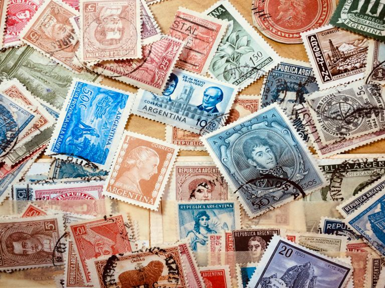 Where to buy stamps header image